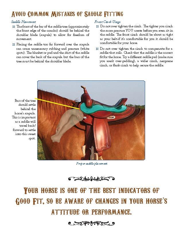 CircleY-saddle-fitting-2013_Page_4