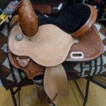 DSCN3267 - Luck Saddlery