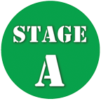 stages-a
