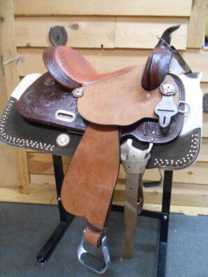 DSCN4594 - Luck Saddlery