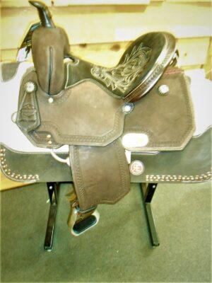 DSCN4636 - Luck Saddlery